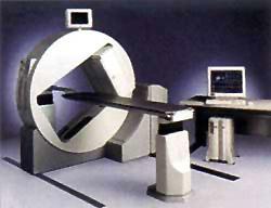 PRISM 1000 XP - Tecmax